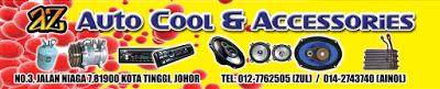 47031519-93f1-4d1e-99f4-9e1cb27c18ac.png